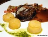 ресторант ЛАГУНА Лозенец (11)