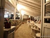 ресторант ЛАГУНА Лозенец (26)