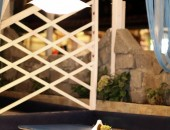 ресторант ЛАГУНА Лозенец (32)