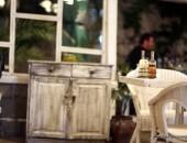 ресторант ЛАГУНА Лозенец (33)