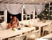 ресторант ЛАГУНА Лозенец (35)