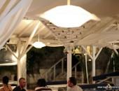 ресторант ЛАГУНА Лозенец (36)