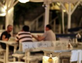 ресторант ЛАГУНА Лозенец (38)