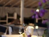 ресторант ЛАГУНА Лозенец (43)