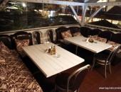 ресторант ЛАГУНА Лозенец (47)